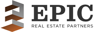 Epic Real Estate Partners